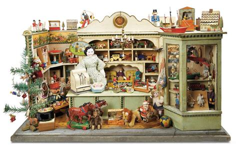 Toy History And Old Toys Wooden Toys Shop | de kleine wereld museum of lier 64 outstanding german