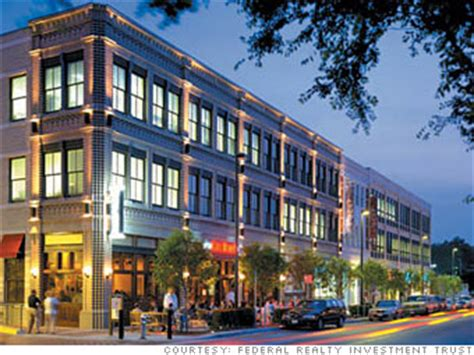 Montgomery County Md Real Property Records Bethesda Neighborhoods Montgomery County Md Real Estate