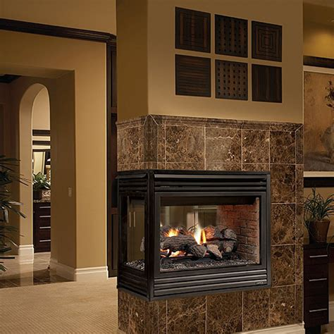 Lennox Hearth MPD35PF   The Fireplace King, Huntsville