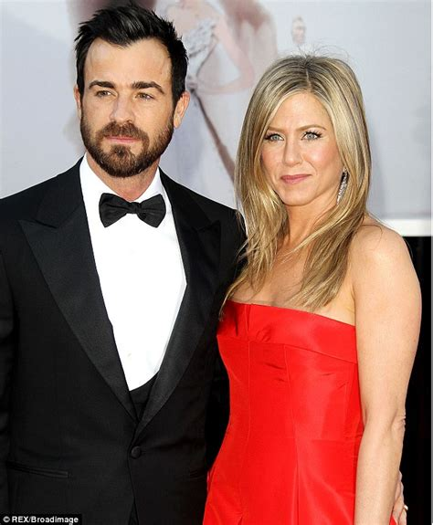 Sued Aniston Photo by Aniston News Pictures And E