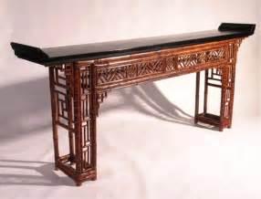 japanese furniture asian style furnitures on asian furniture