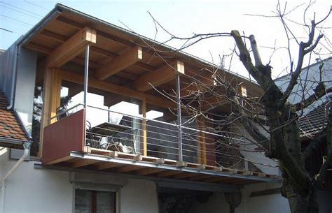 scheune zu wohnraum umbauen umbau scheune karlsruhe groetzingen ansicht
