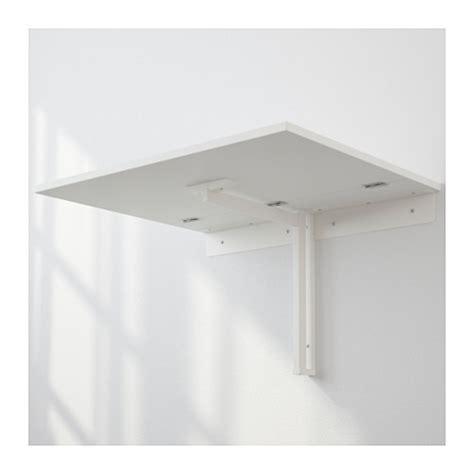 tavolo richiudibile ikea tavolo da parete richiudibile ikea design casa creativa