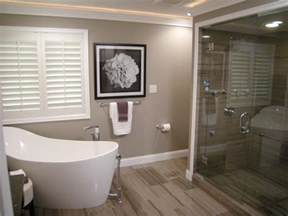 bathroom floors remodeling ideas for wall color diy vanities