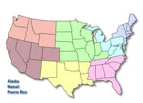 us map with region us regions project ey intermediate