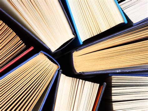 best photography books a book review fact or fiction quiz britannica