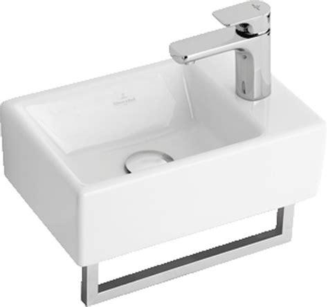 video doortrekken villeroy hangend toilet bol villeroy boch memento fontein toilet 40 x 26