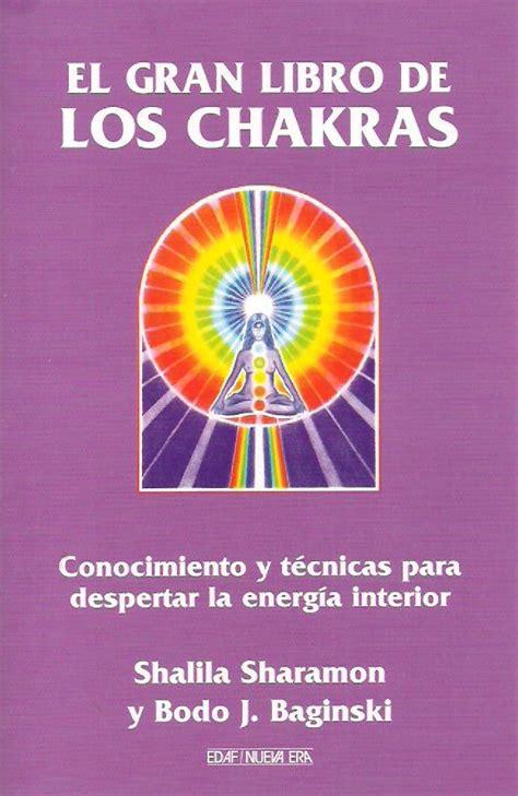 libro el gran libro de el gran libro de los chacras by biblioteca digital fernando guedes issuu
