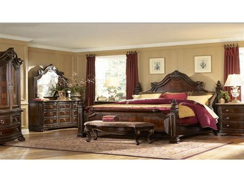 solid mahogany bedroom set antique mahogany bedroom furniture antique solid mahogany
