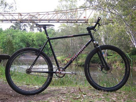 single speed road bike single speed bicycle wikipedia
