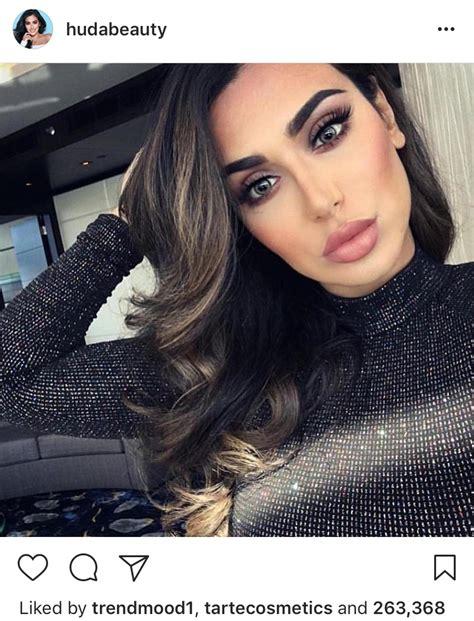 best makeup tutorial instagram accounts best beauty instagram accounts to follow blush magazine