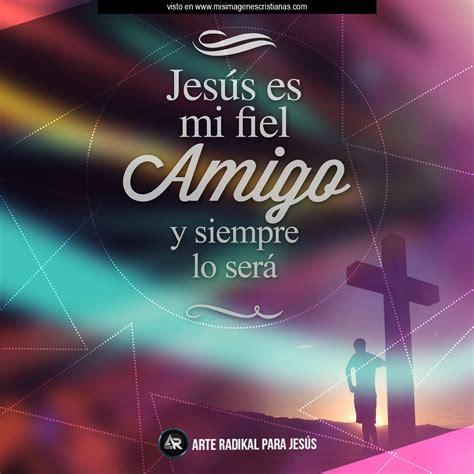 im genes cristianas j venes imagenes cristianas imagenes cristianas para jovenes imagui