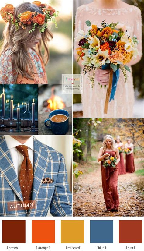 themes in brown girl dreaming 17 best ideas about autumn wedding colours on pinterest
