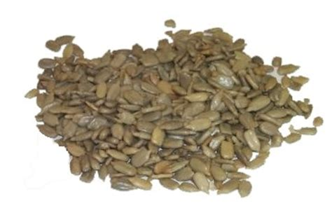 sunflower seeds hulled mountain man az