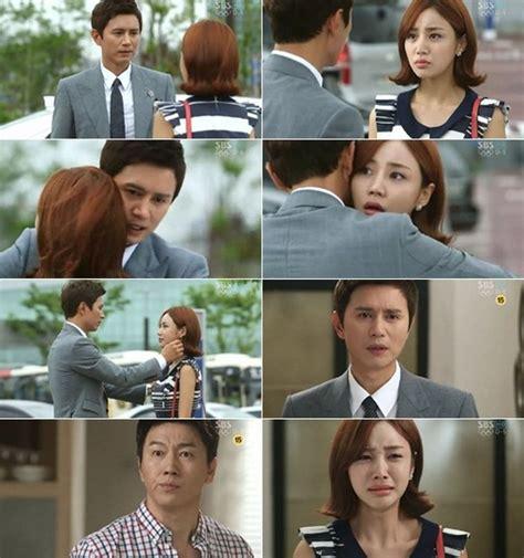 Dvd Drama Korea A Gentleman S Dignity quot a gentleman s dignity quot ranks place hancinema