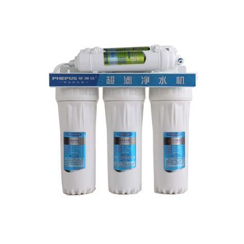 Alkaline Ceramic Alkaline Keramik Untuk Ro alkaline water pitcher products phepus water filter central water filter household kitchen water