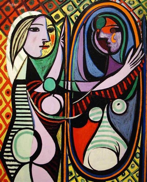 the essential picasso 5 need to know picasso paintings huffpost