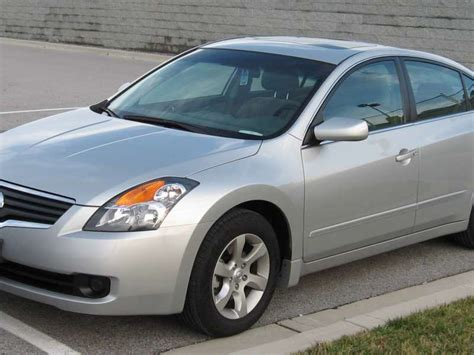 manual repair autos 2008 nissan altima parental controls nissan altima 2007 2008 2009 2010 2011 2012 2013 service manuals car service repair workshop