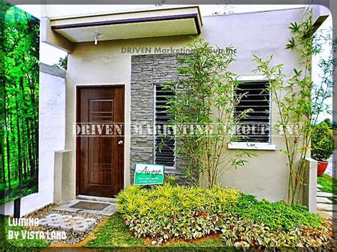 bulacan housing loan low cost housing in the philippines affordable house bulacan