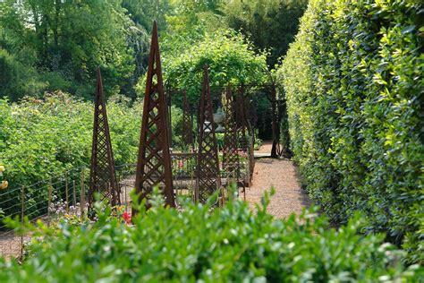 orto giardino orto giardino la sede paghera