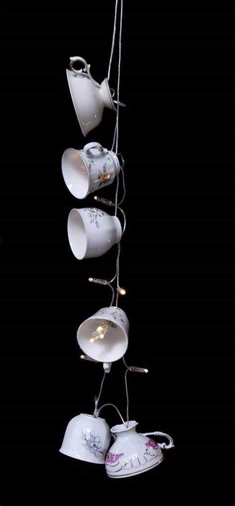 kronleuchter teelichter teelichter handmade kultur