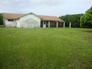 homes for in homestead fl 38100 sw 214th ave homestead florida 33034 foreclosed
