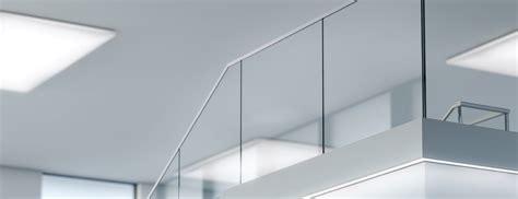 glasgel nder handlauf glasgel 228 nder systeme f 252 r 196 stheten croso international