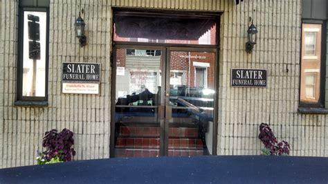 slater funeral home in philadelphia pa 19146