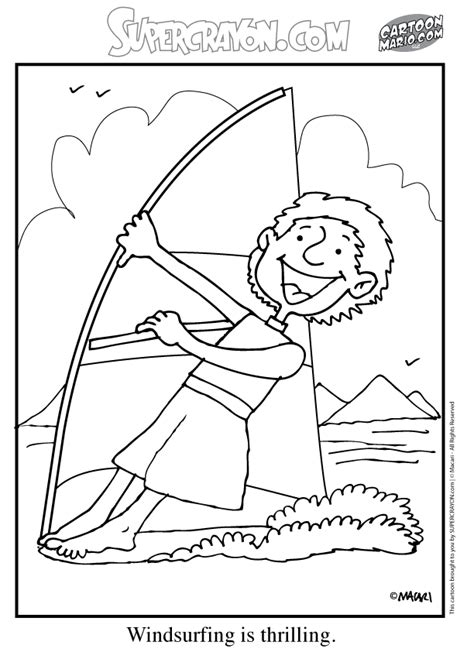 hawaiian pictures for kids to color free coloring pages ausmalbilder f 252 r kinder malvorlagen und malbuch
