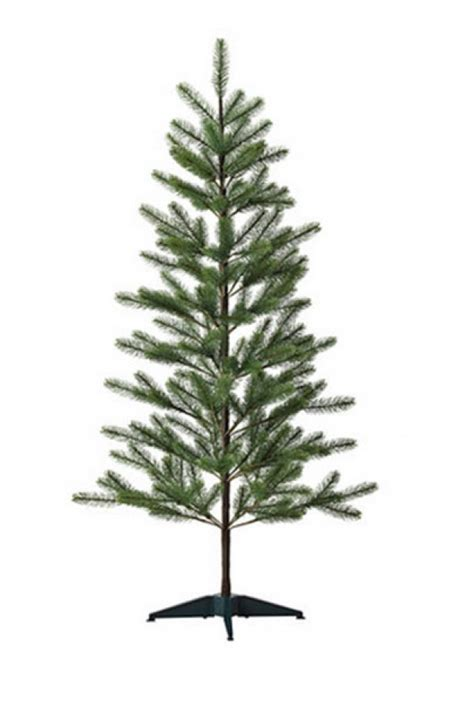 best artificial tree uk best artificial trees medium trees ikea fejka