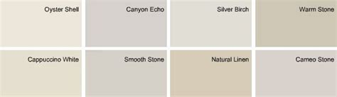 15 best ideas about glidden paint colors on color of the year accent wall colors