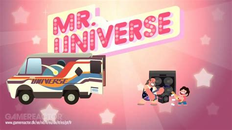 save the light pc release steven universe save the light coming to pc and mac