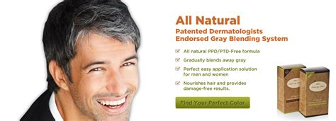 palette by nature hair color faqs palette by nature all natural ppd free hair color