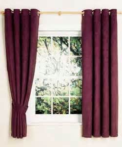 aubergine curtains 90 x 90 suedette eyelet curtains 90 x 90 aubergine curtains and