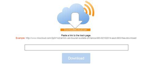download mp3 from mixcloud mixcloud download songs als mp3 herunterladen so geht s