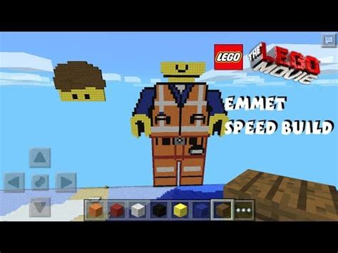 Lego Myspace Minecraft Sy270 6 minecraft lego mod vidoemo emotional unity
