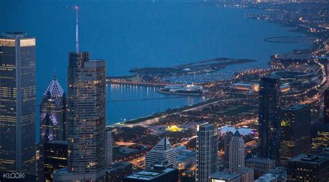 lights helicopter tour chicago chicago helicopter tour klook