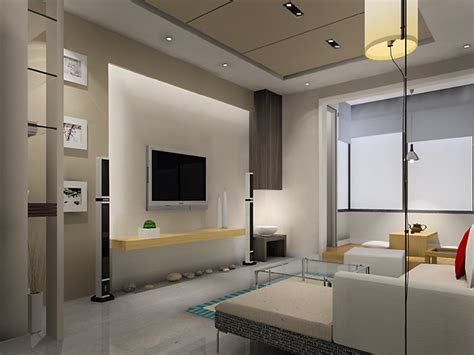 interior design styles contemporary interior design