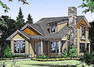cozy cottage house plans cozy cottage home plan 31120d architectural designs