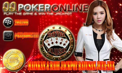 panduan bermain domino gaplek uang asli agen judi poker  uang aslibandar domino ceme