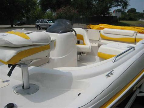 deck boat with trolling motor trolling motors for deck boats 171 all boats