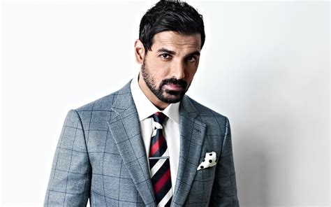 john abraham john abraham biography movies girlfriend wife
