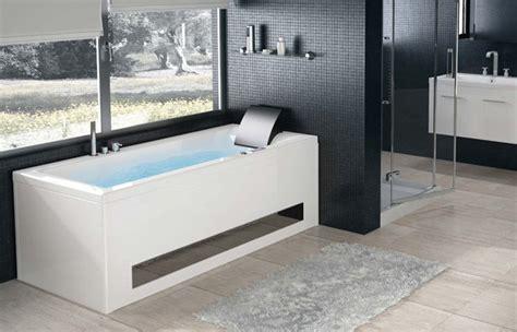 vasca doccia idromassaggio vasca doccia idromassaggio grandform e vicenza