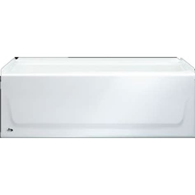 Non Standard 4 8242 Harmony 1 Bathtub For The Residents Of Toronto Markham