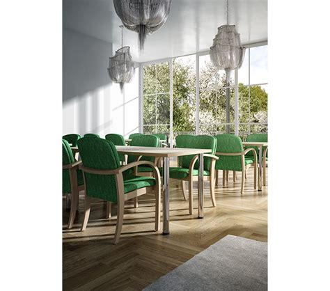 tavoli per ristorazione tavoli per sala mensa catering e ristorazione collettiva