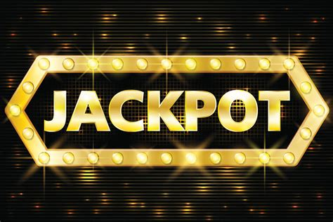 situs game slot joker terbaru  bonus jackpot