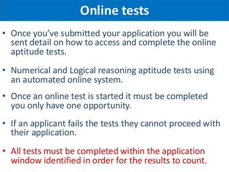Nhs Application Status Nhs Stp Scientist Programme Application Briefing