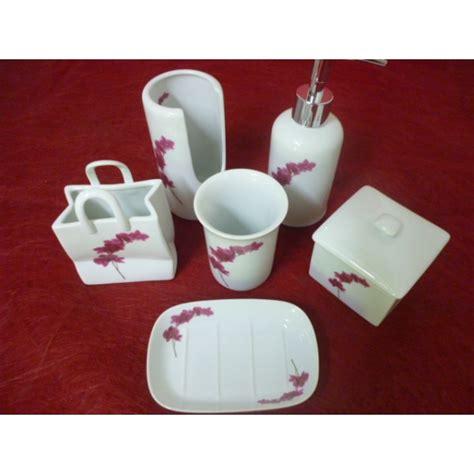 service de table en porcelaine centre vaisselle