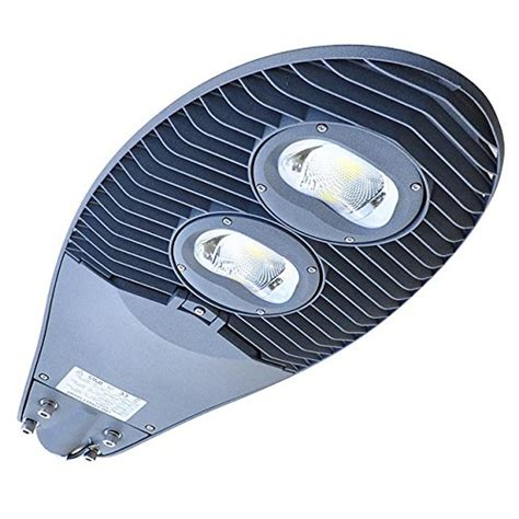 cobra head led street light ledwholesalers ul listed led street l quot cobra head