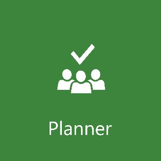 Office 365 Planner Admins Get Ready For Office 365 Planner Preview Office